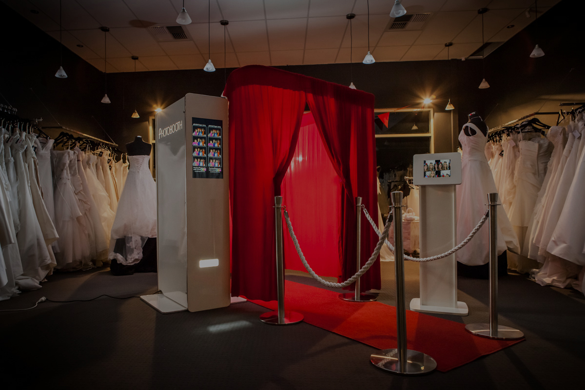 Photo Booth Hire Sydney, Melbourne, Brisbane, Adelaide